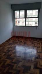 Apartamento para alugar com 2 dormitórios em Jardim botânico, Porto alegre cod:8111