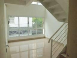 Loft à venda com 1 dormitórios em São josé, Porto alegre cod:919