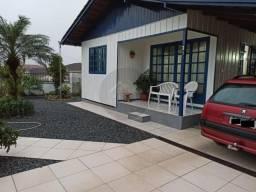 Casa para Venda em Joinville, João Costa, 3 dormitórios, 2 banheiros, 2 vagas