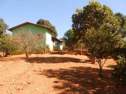 Sítio à venda com 2 dormitórios em Miriti, Igarapé cod:IBL713
