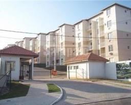 Apartamento à venda com 3 dormitórios em Campo grande, Rio de janeiro cod:S3AP6067