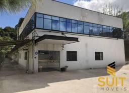 Galpão/Depósito/Armazém para Alugar, 1000 m² por R$ 18.000/Mês