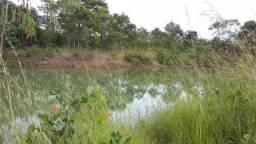 Chácara à venda na Região de Morro Grande, 50000 m² por R$ 250.000 - Zona Rural - Santo An