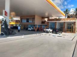 Loja para alugar, 34 m² por R$ 2.500,00/mês - Porto das Dunas - Aquiraz/CE