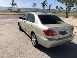 Corolla 2003 XEI