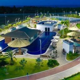 5 - Portal do Mar- Últimos lotes a venda na praia de ponta verde em Panaquatira