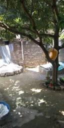 Ótima casa em Planalto 65 Abreu e lima