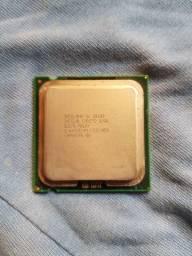 Processador Core 2 Quad