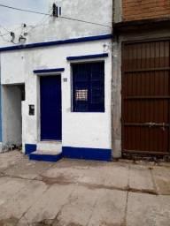 Casa próxima Faculdades Rua Dona Mariana, 111 Residencial ou comercial
