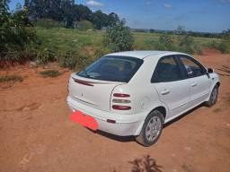 Fiat Bravo vendo ou troco