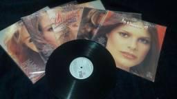 Coleção LP