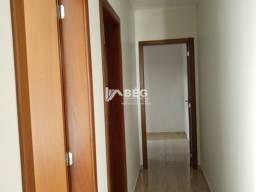 Vendo Linda Casa Com 155,00 m² no Loteamento Coophamar 01 em Marmeleiro