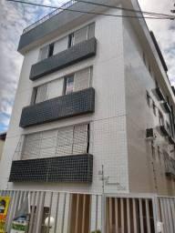 Título do anúncio: Lindo Apartamento no Jaraguá.