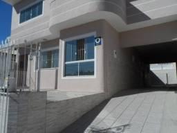 1004 - Alugue! Casa térrea de 1 quarto em Barreiros!