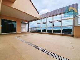 Venha Morar na Cobertura com 158m² 3 Suítes, 4 Vagas, Área Gourmet The Club