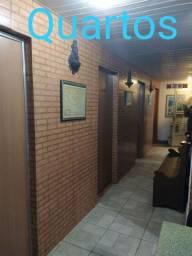 Quartos mobiliados centro São Gonçalo RJ