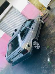 Gol  motor AP 1.8 Turbo