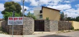 Casa no bairro Country Club - Aluguel