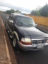 Ranger Limited 2004