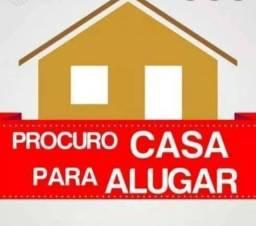 PROCURO BARRACÃO  500 OU 450 REIAS