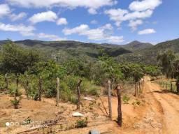 Terreno em Pindobaçu para chácara