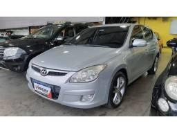 Hyundai I30 2010!! Lindo!! Completo!!!