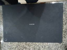 Tablet Sony z2