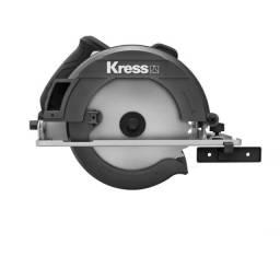 Kress Serra Circular KU420