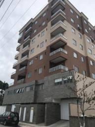 Apartamento novo com 2 quartos no Bairro Morretes em Itapema - SC.