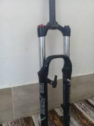 Vendo peças de bicicleta novas nunca usadas