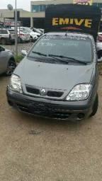 Renault  senic expresom  2005 valor 14.000