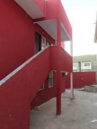 Apartamento contendo 2 e 3/4 para aluguei anual no Xurupita bairro da orla