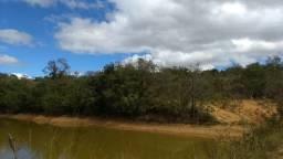 Fazendinhas 20.000m² | 30min da Iveco Sete Lagoas | Financiamos