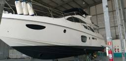 Intermarine 610FULL
