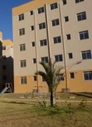 Troco apartamento  por sítio ou chácara com casa