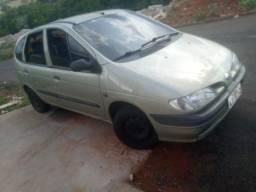 Vendo Renault Scenic 1.6 16v completo