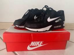 Nike Air max 90 preto original