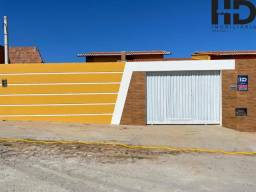 Portal do Sol,10 x 20, 73 m2, 2 quartos, 1 suíte