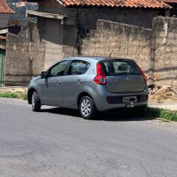 Fiat Palio Attractive 1.4 Itália