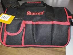 Maleta para ferramentas Starret