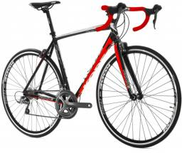 Bicicleta Kode Spirit Tam. XL (NOVA)