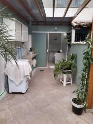 Vendo esse lindo Apartamento em Jardim Atlântico-Rio das Ostras- RJ R$ 275.000,000