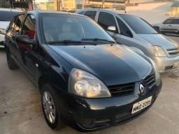 Renault clio 2007 Extra