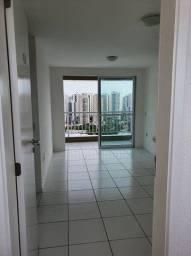 Título do anúncio: Vendo apartamento de 59,00m2.