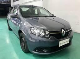 Renault Logan 1.0 N.serie
