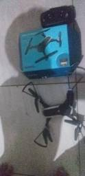 Vendo drone troco por xbox one ou ps4