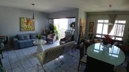 Li -Ernesto de Paula || 3 quartos || Apartamento em Boa Viagem