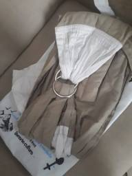 Título do anúncio: sling de argola