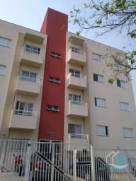 Apartamento com 2 dormitórios - Jardim Europa - Sorocaba/SP