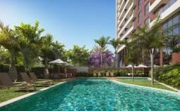 Título do anúncio: Apartamento para venda possui 71m² com 3 quartos - Recife - PE